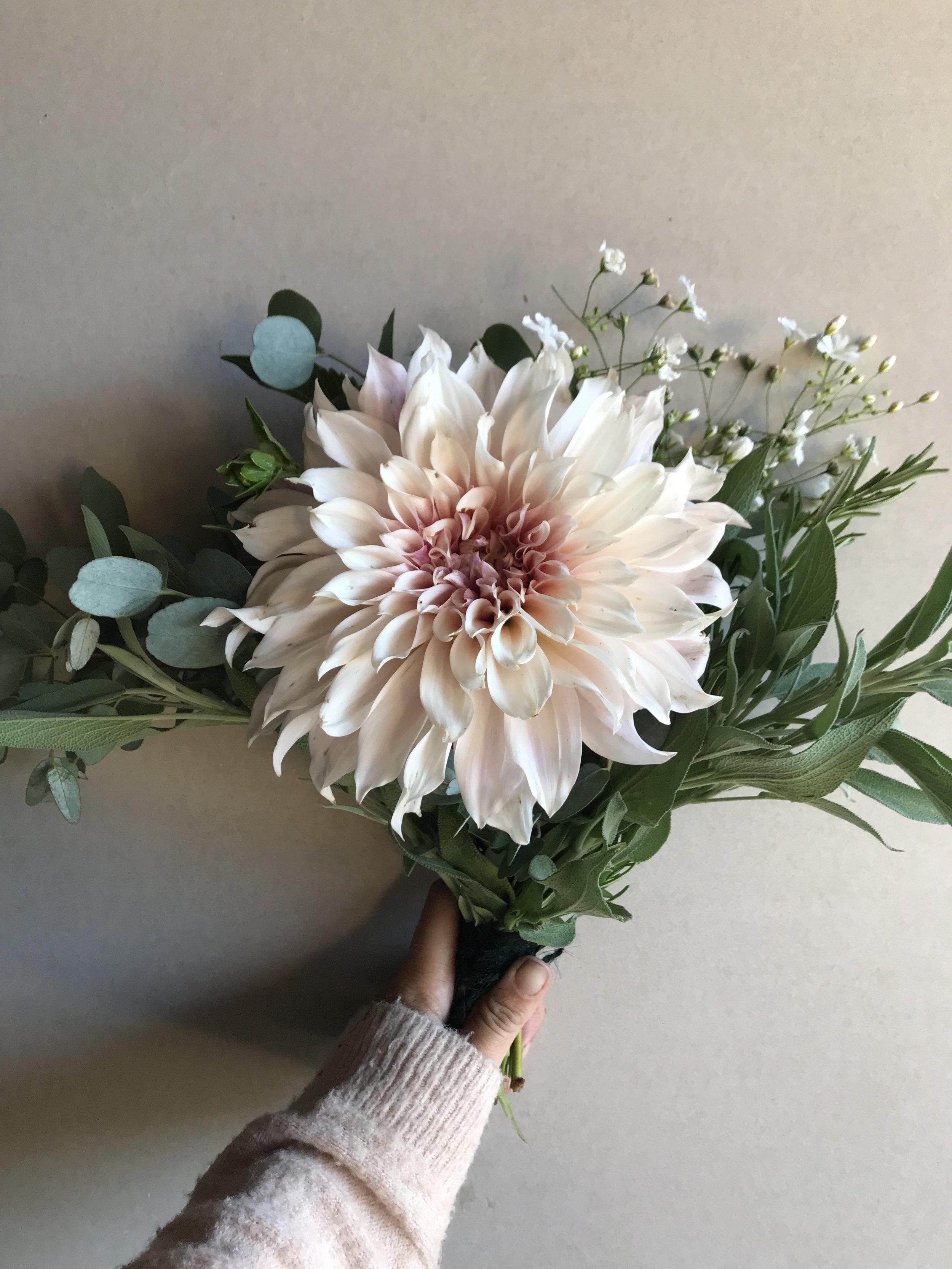 dahlia bouquet2.jpg