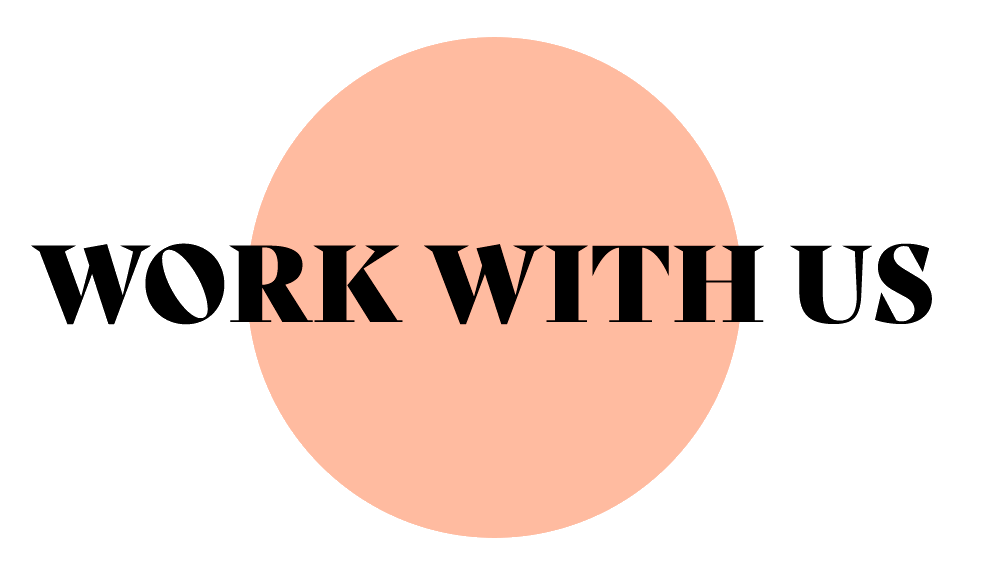 workwithus.png