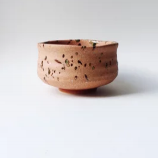 Japanese cup - € 26,70 - The General Store