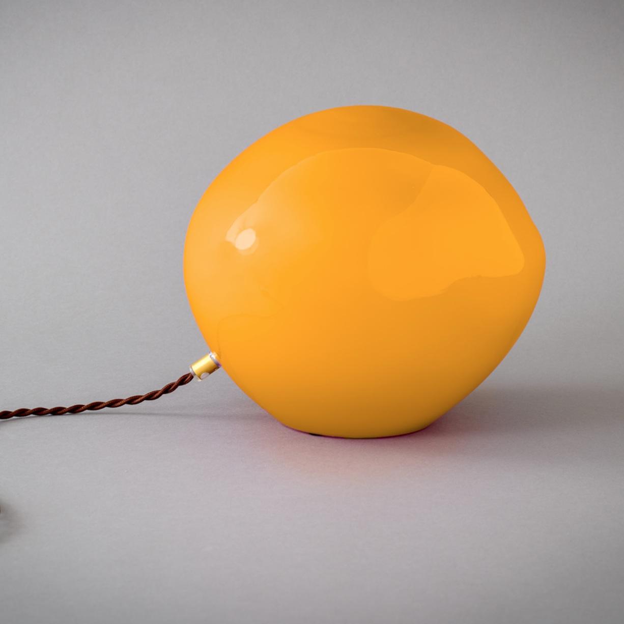 Bon Bon Table Lamp - Design Helle Mardahl - € 1.275