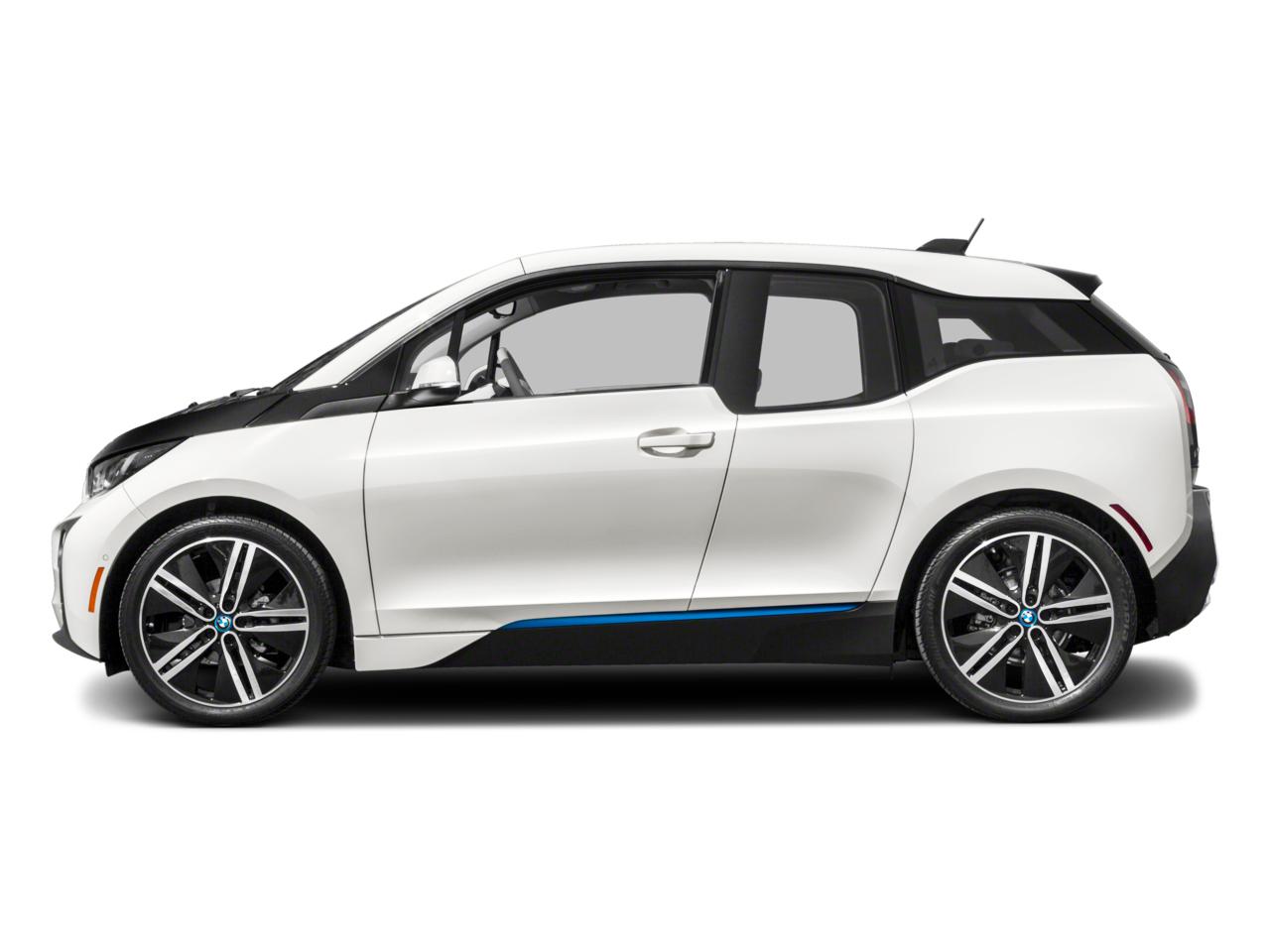 e-car.jpg