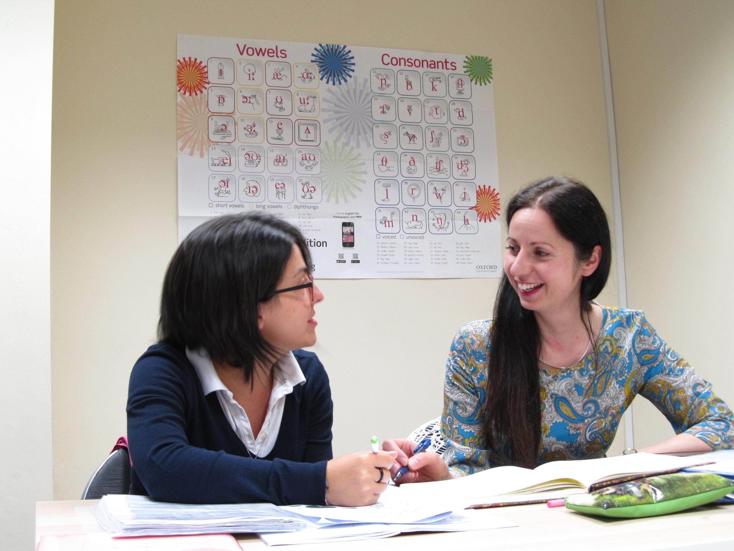 cursos-de-inglés-babel-academy.JPG