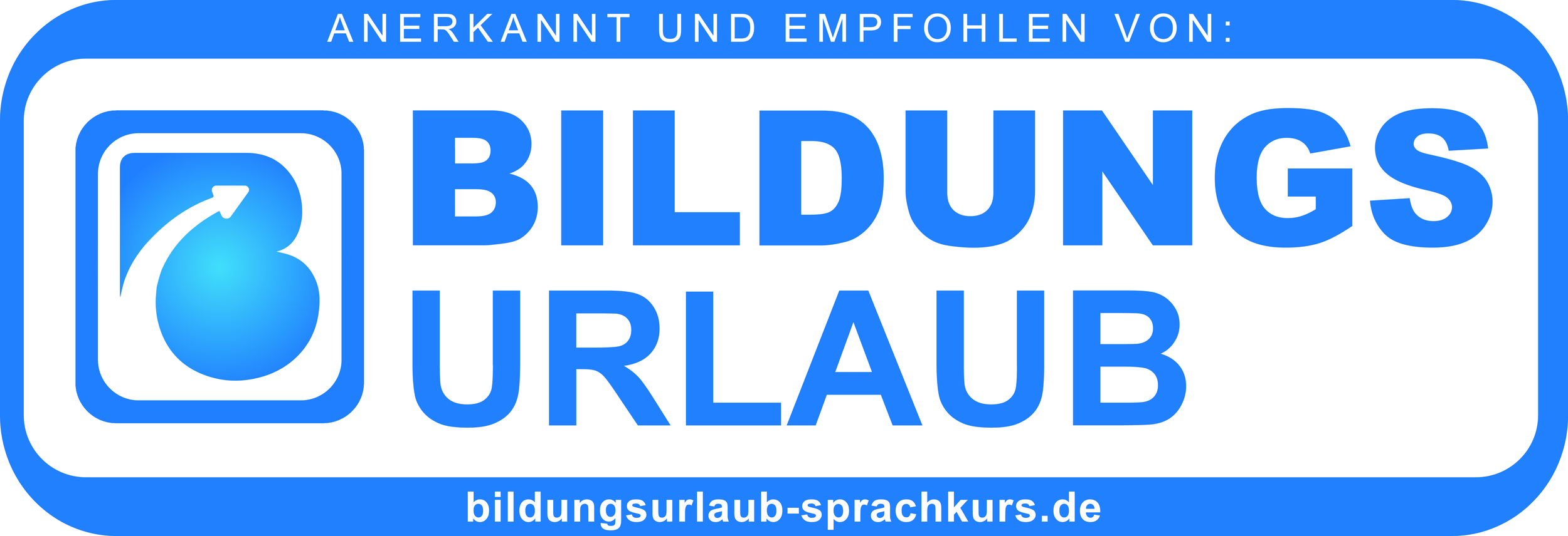 Bildungsurlaub_registered_Babel Academy of English.png.png