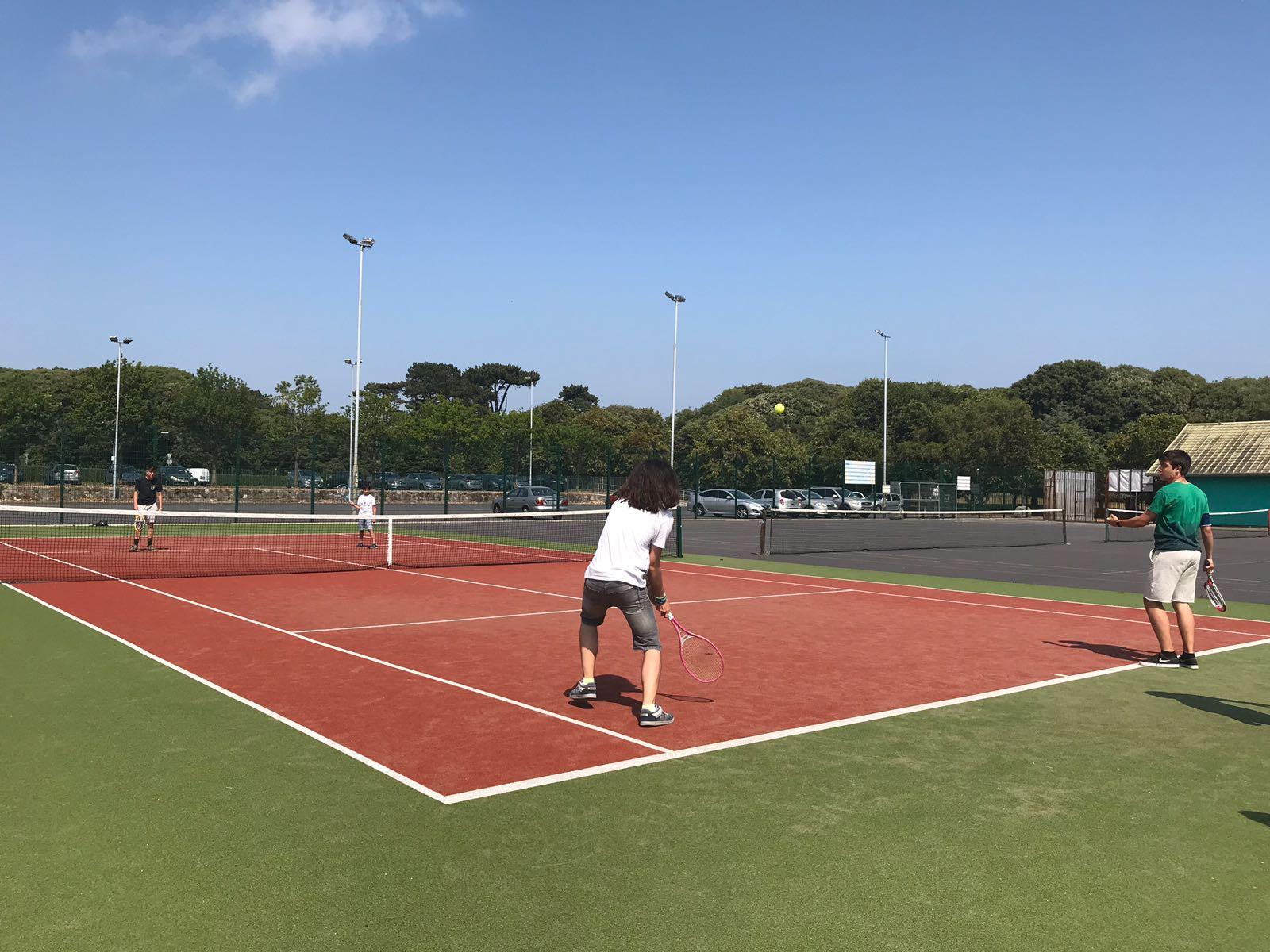 Tennis (2) (1).jpg