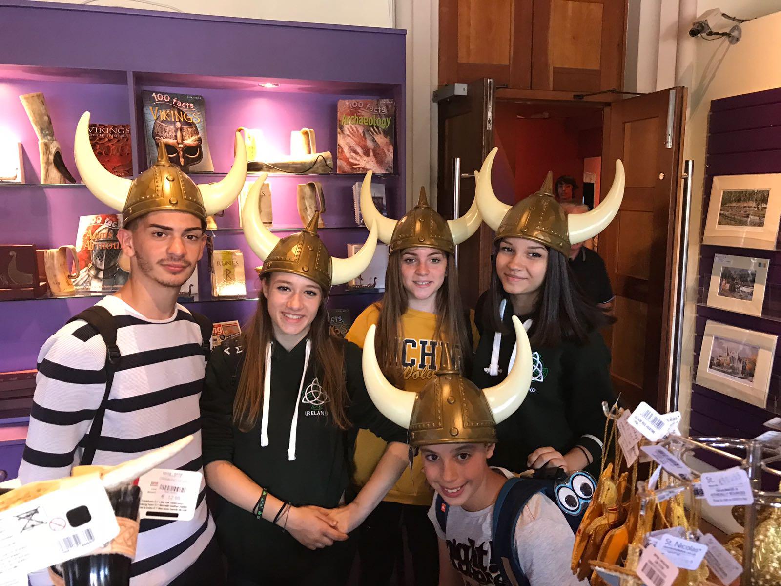 Dublinia Viking Museum (1).jpg