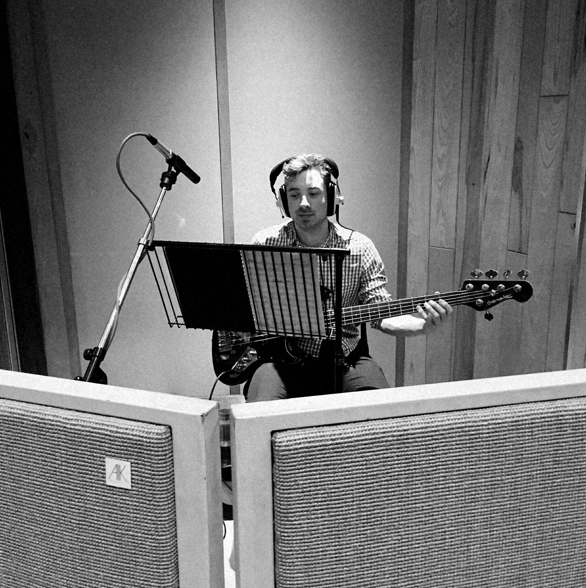 Hair London Cast Recording (Angel Studios)