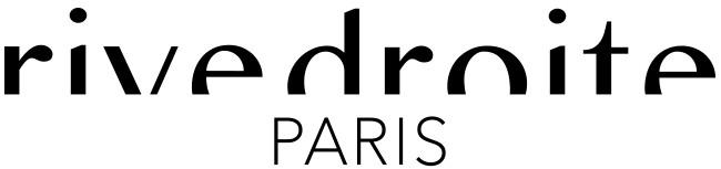 rivedroitekids-logo-1468850797.jpg