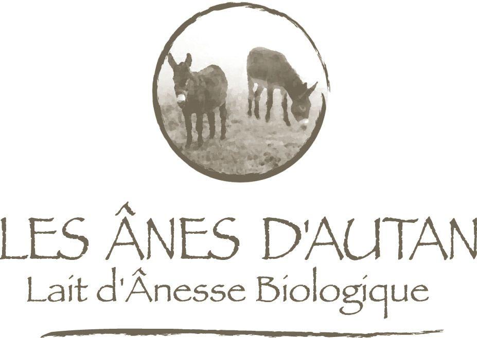 Les-Anes-dAutan-logo-lait-bio-jpeg.jpg