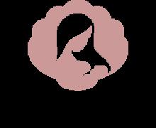 logoBabyshell.png