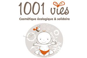 1001-vies.jpg