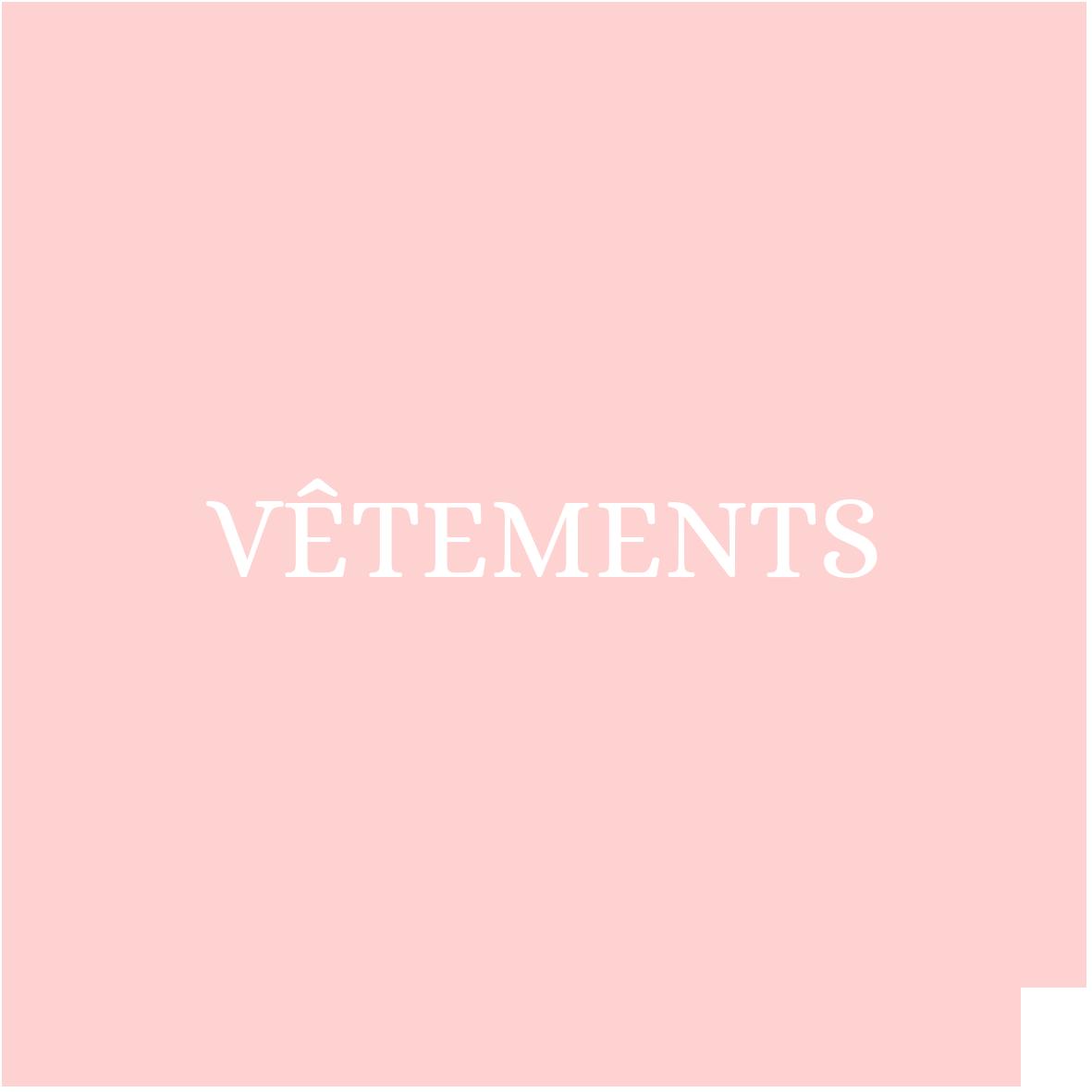vetements.png