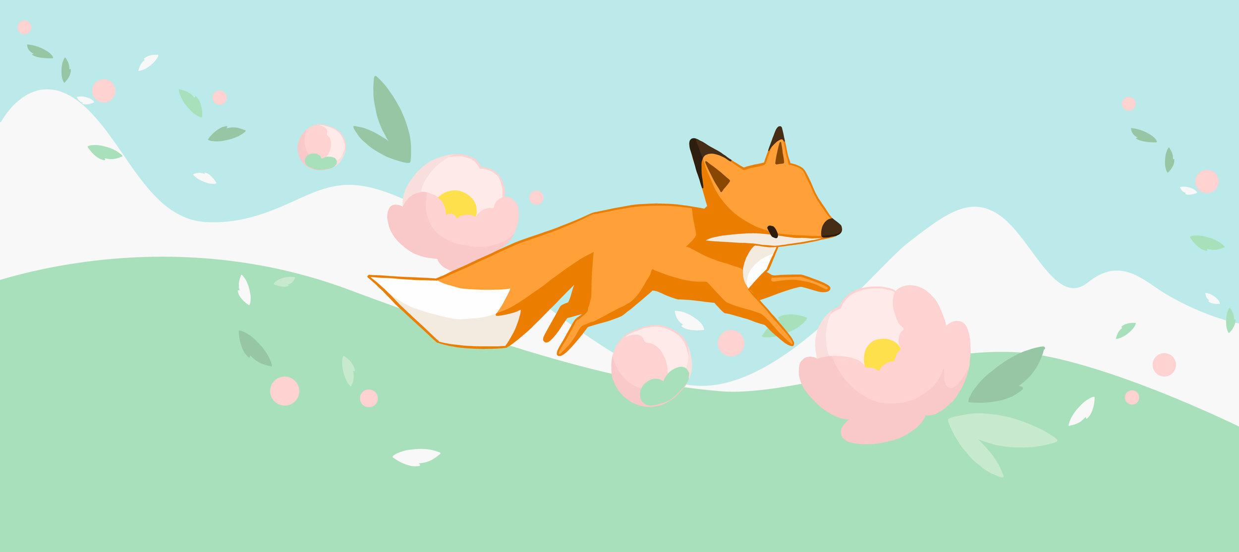 fox&peonies-FBCOVER-image-03.jpg