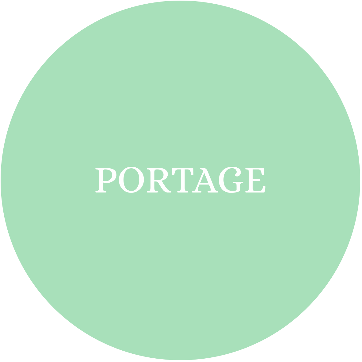 portage.png