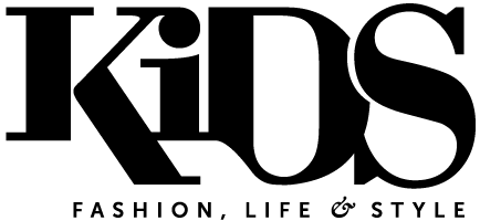 kids-logo copie.png
