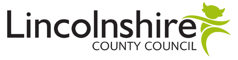 Lincs CC logo.png