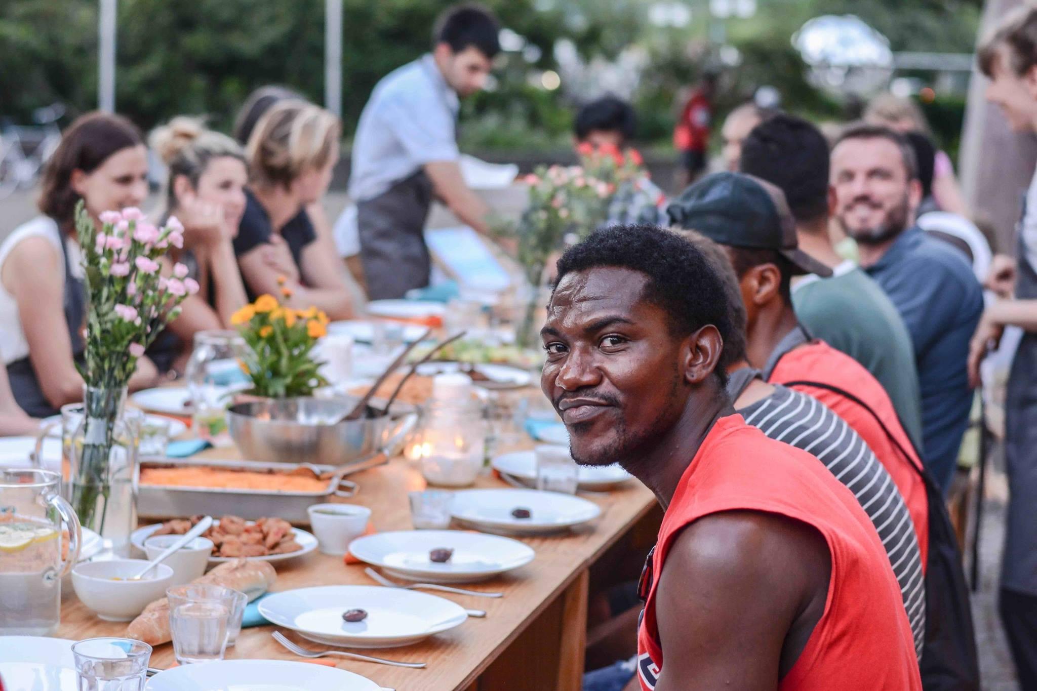 014_Kamerun Dinner.jpg