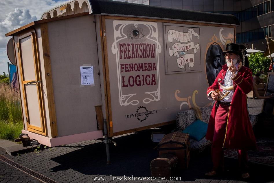 FreakshowEscape_FNVFestival.jpg