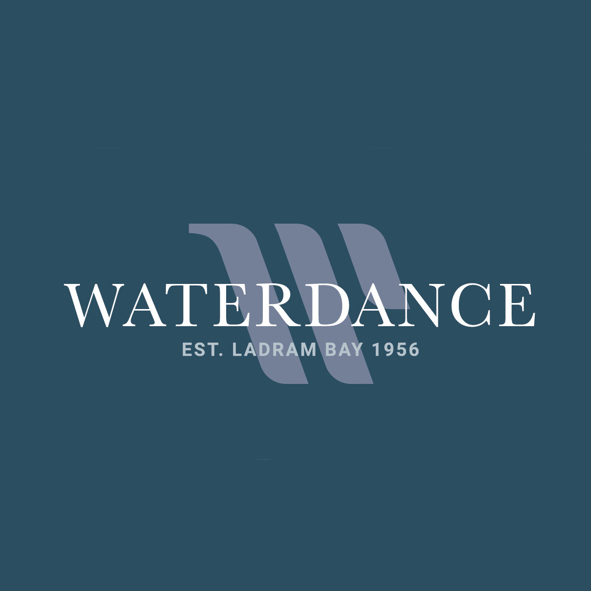 WATERDANCE_LOGO_BLUE-01_SQUARE.jpg