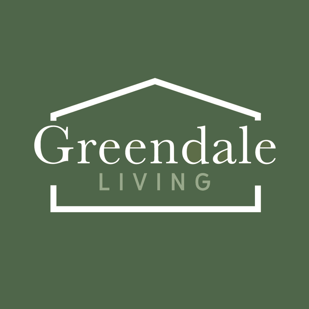 GREENDALE_LIVING_LOGO_WHITE-01_SQ.jpg