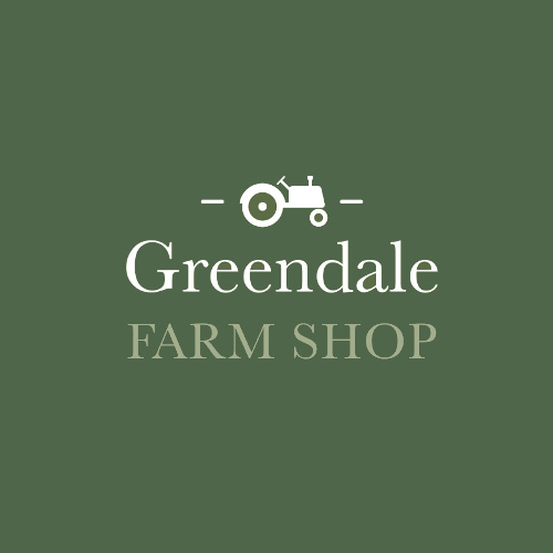 Greendale_Farm_Shop_500.jpg