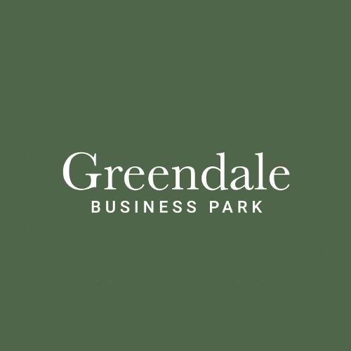 Greendale_business_park_500.jpg