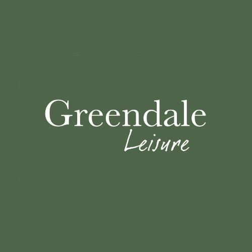 Greendale_leisure_500.jpg