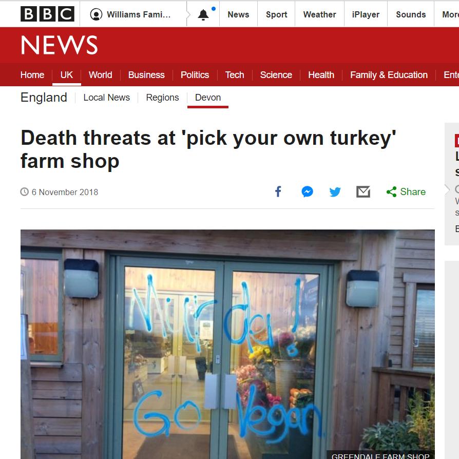 bbc_turkey_articles.png