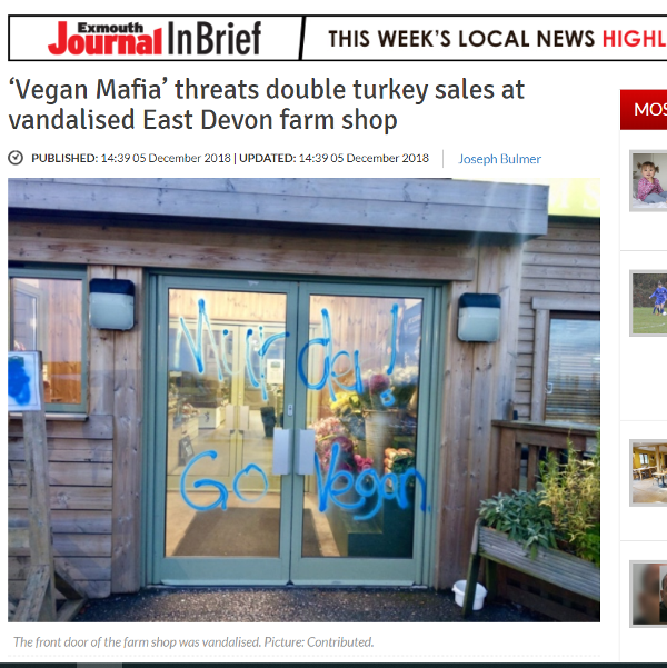 exmouth_journal_turkey_article.png