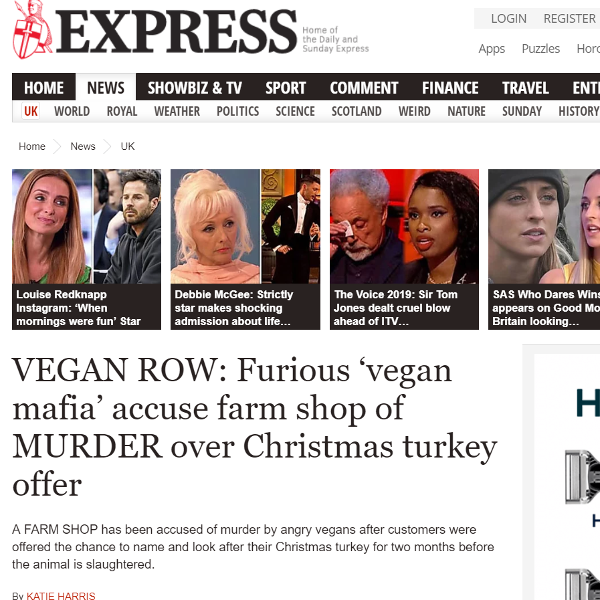 express_turkey_article18.png