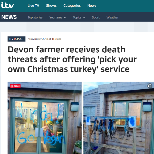itv_turkey_article.png