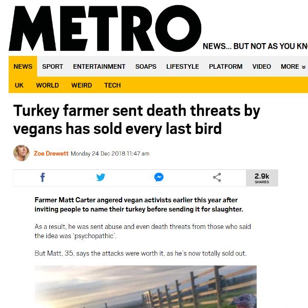 metro_turkey_article.png