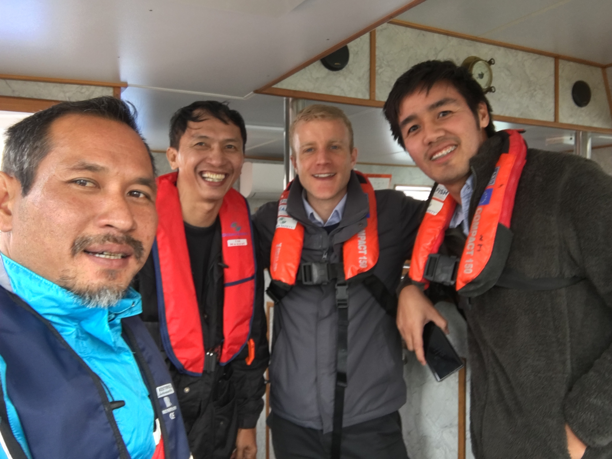 thai_visit_1.JPG