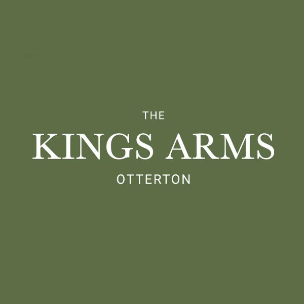 KINGSARMS_LOGO_Otterton_SQU_600.jpg
