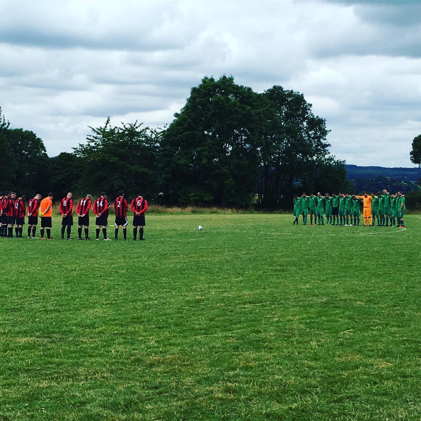Otterton_football_club_memorial_match_july19.jpg