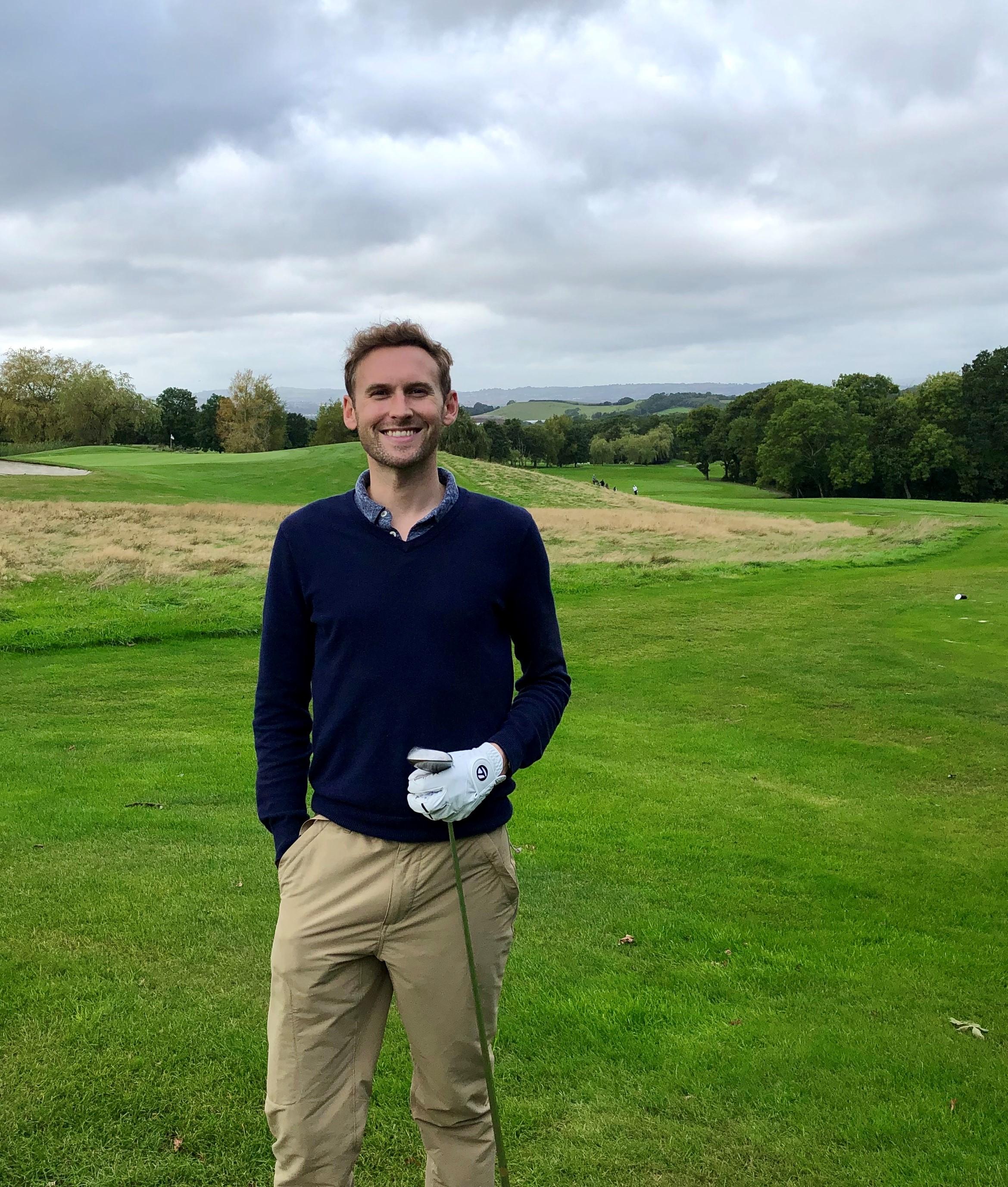 Golf_day_2019_3.jpg