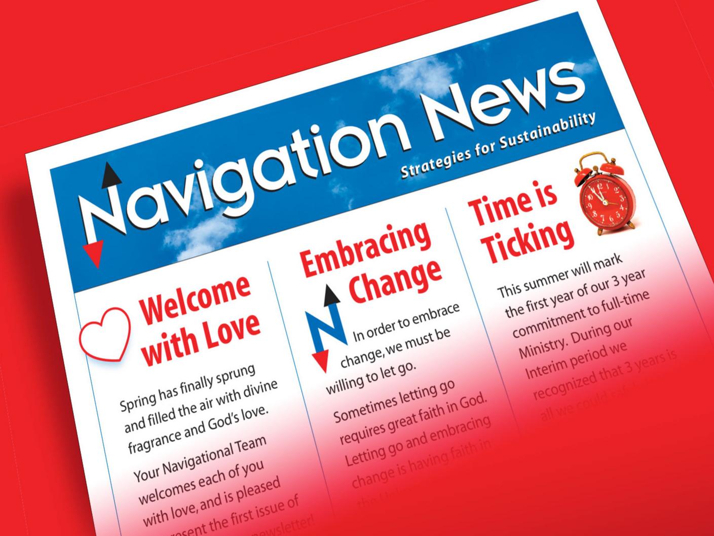 NavigationalNews.jpg