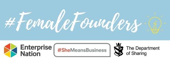 she means biz.jpg