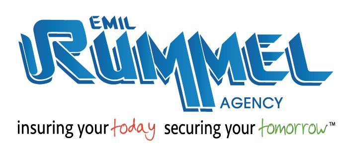 Rummel Agency