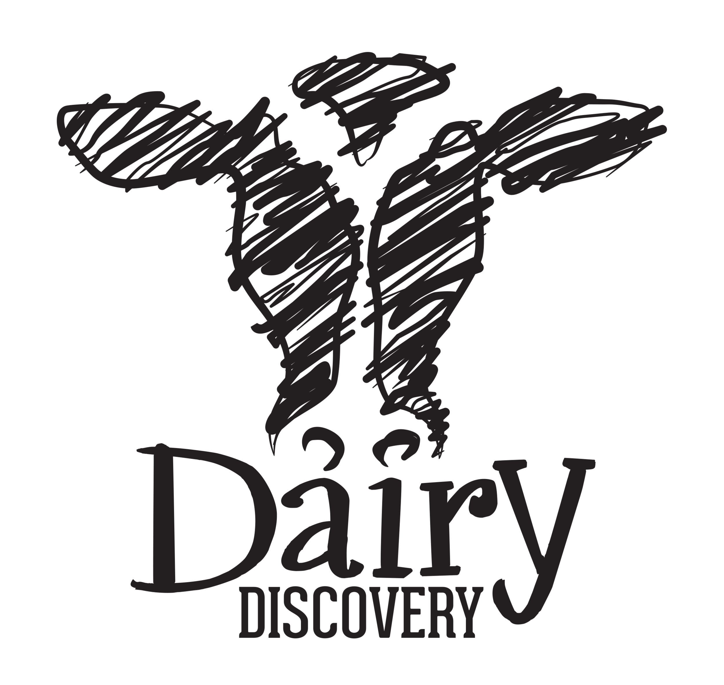 Auction/ Fundraiser 2018 - Did you hear the moo's? Come join us to support Dairy Discovery.September 18th 6:00