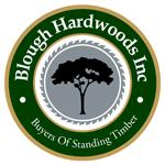 Truckload of mulch from Blough Hardwood. Bid on up to 5 truckloads.
