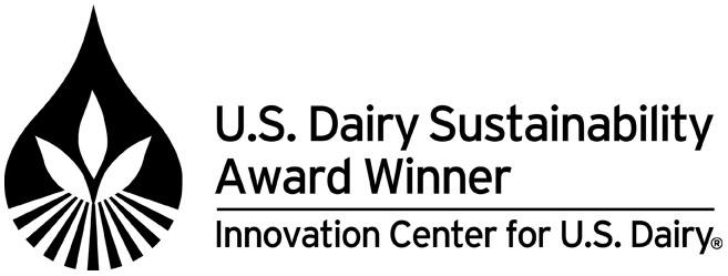 U.S_Dairy_Award_Winner_Logo_BW®.jpg