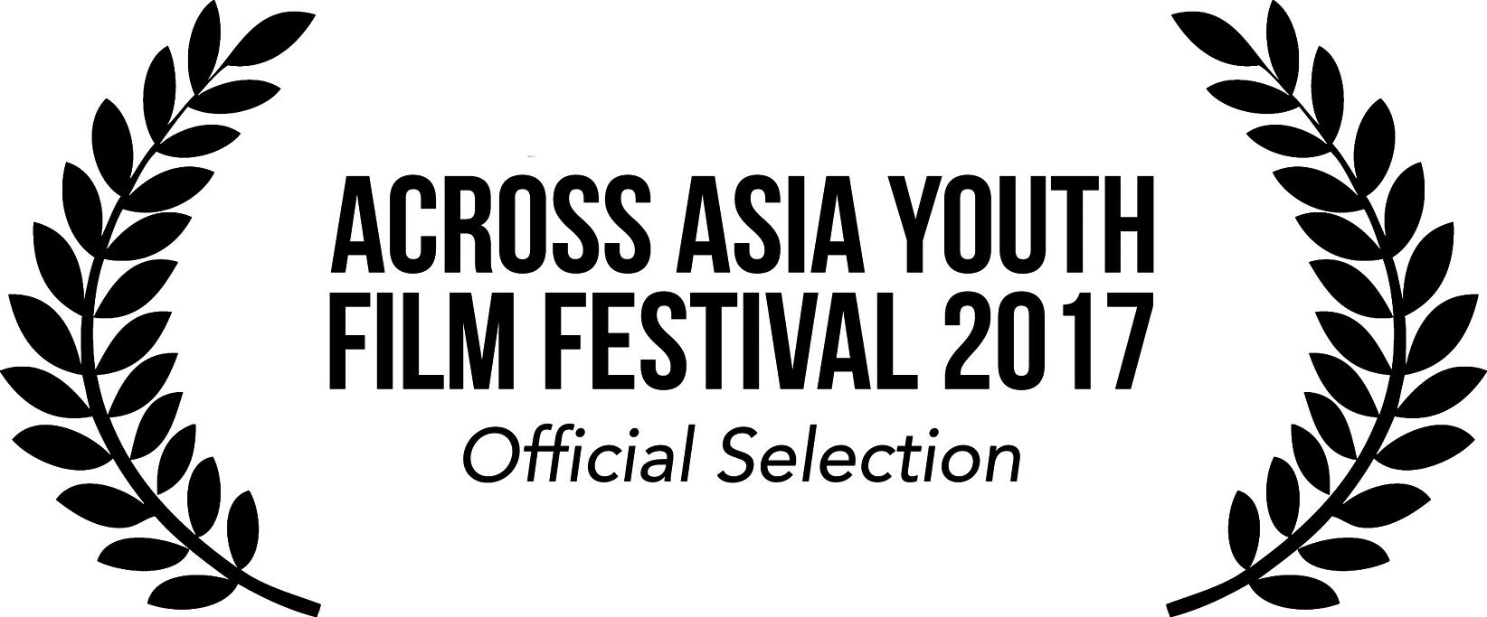 AAYFF2017_Official_Selection_black.jpg