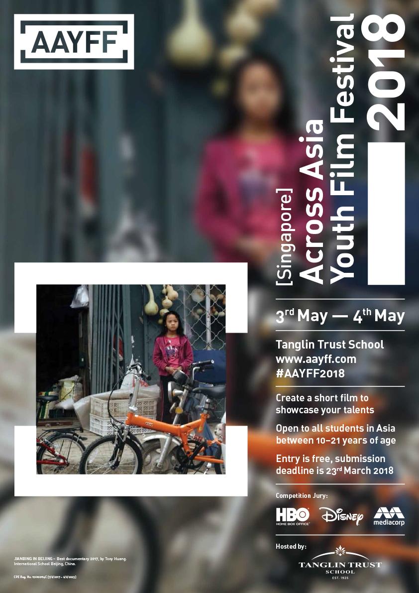 AAYFF_A3 Poster_Digi-6.jpg