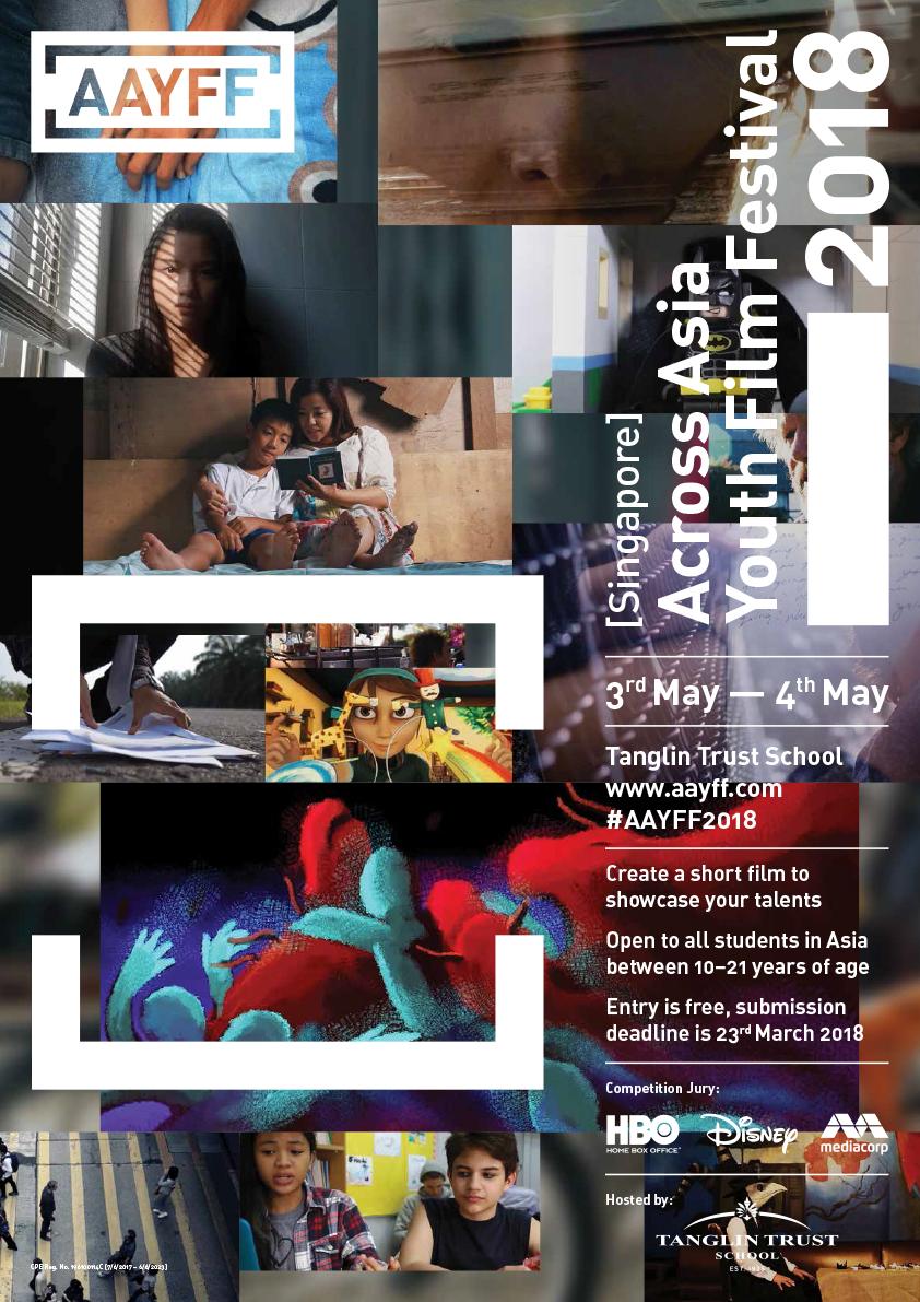 AAYFF_A3 Poster_Digi-1.jpg