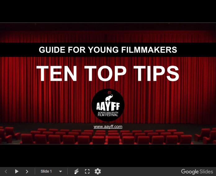 AAYFF_2017_Top10….jpg