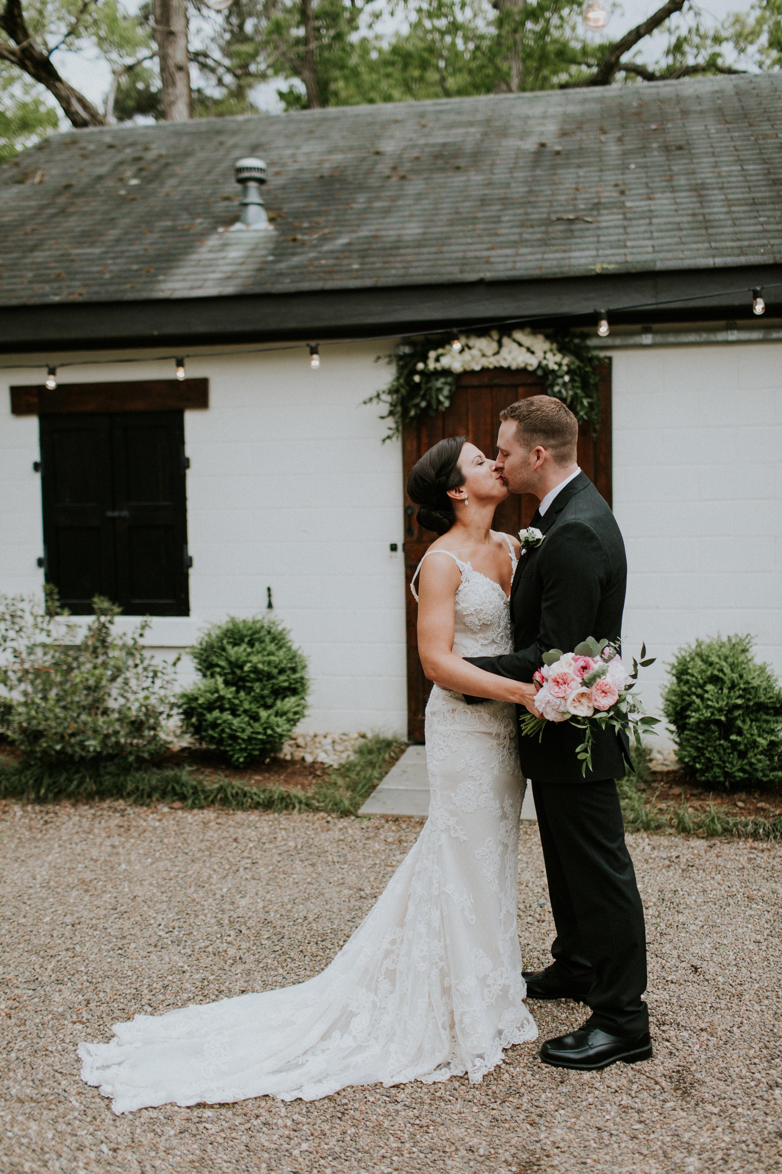 Christian_Reyes_Photography_Triad_NC_Wedding_Photographer-107.jpg