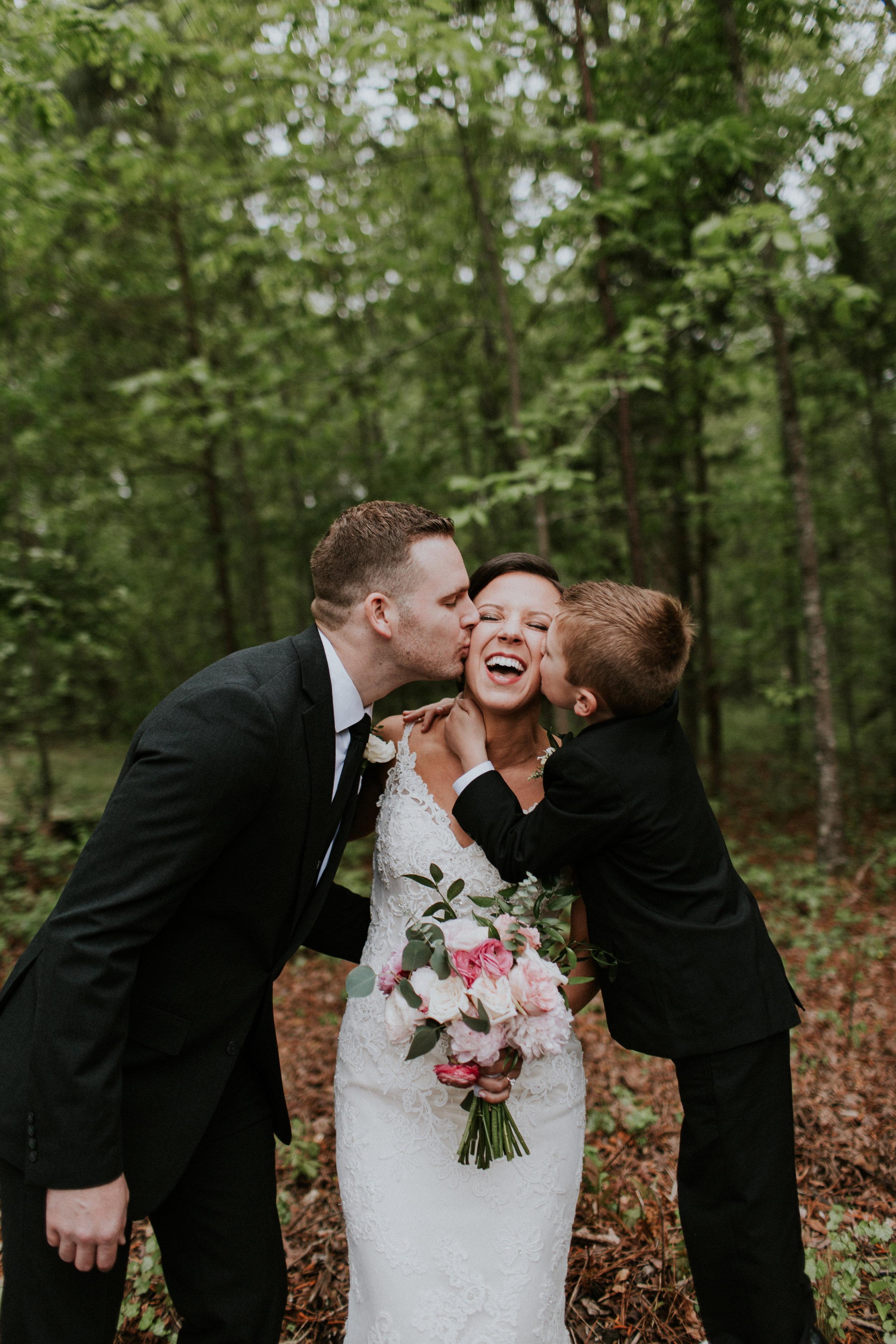 Christian_Reyes_Photography_Triad_NC_Wedding_Photographer-206.jpg