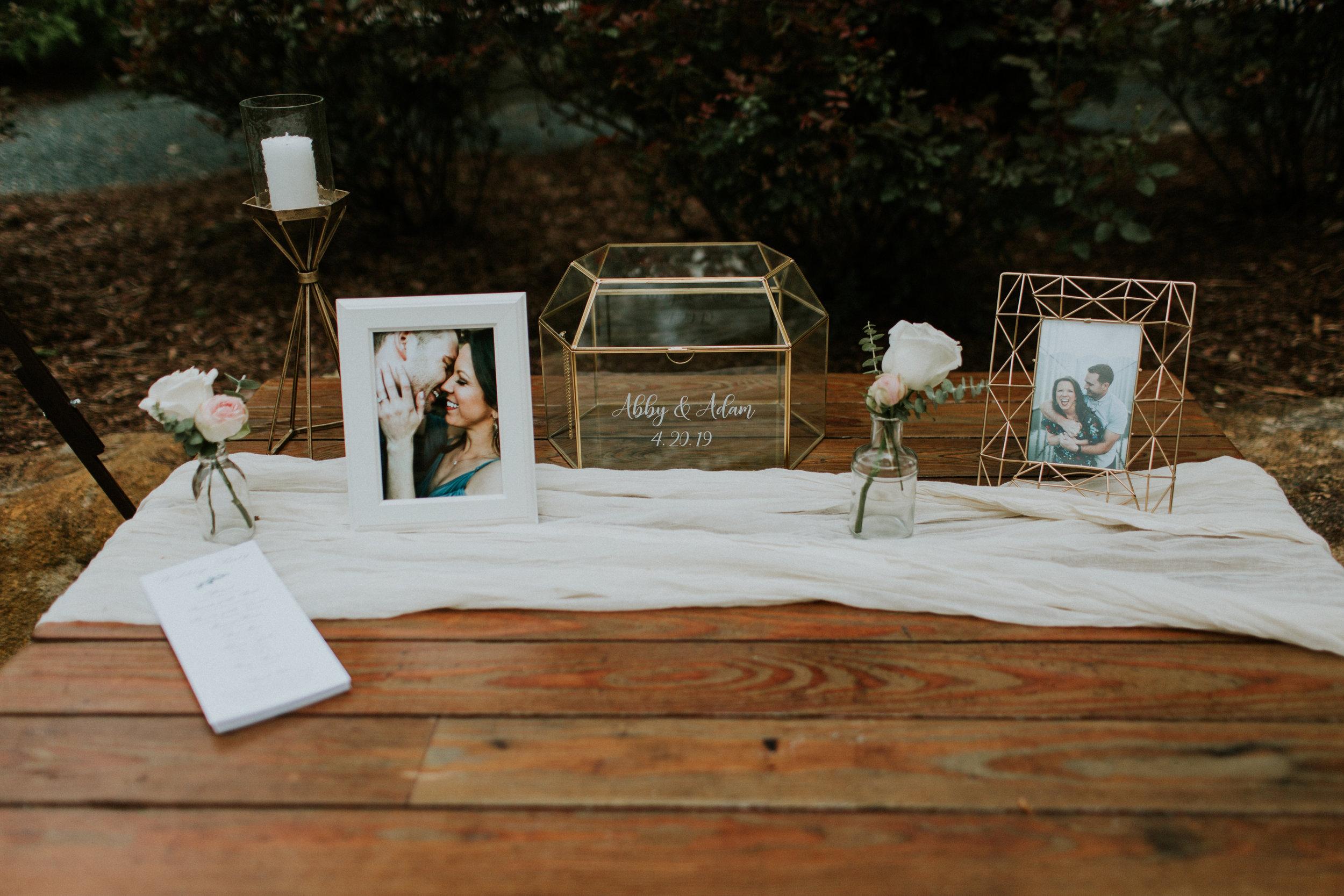 Christian_Reyes_Photography_Triad_NC_Wedding_Photographer-31.jpg
