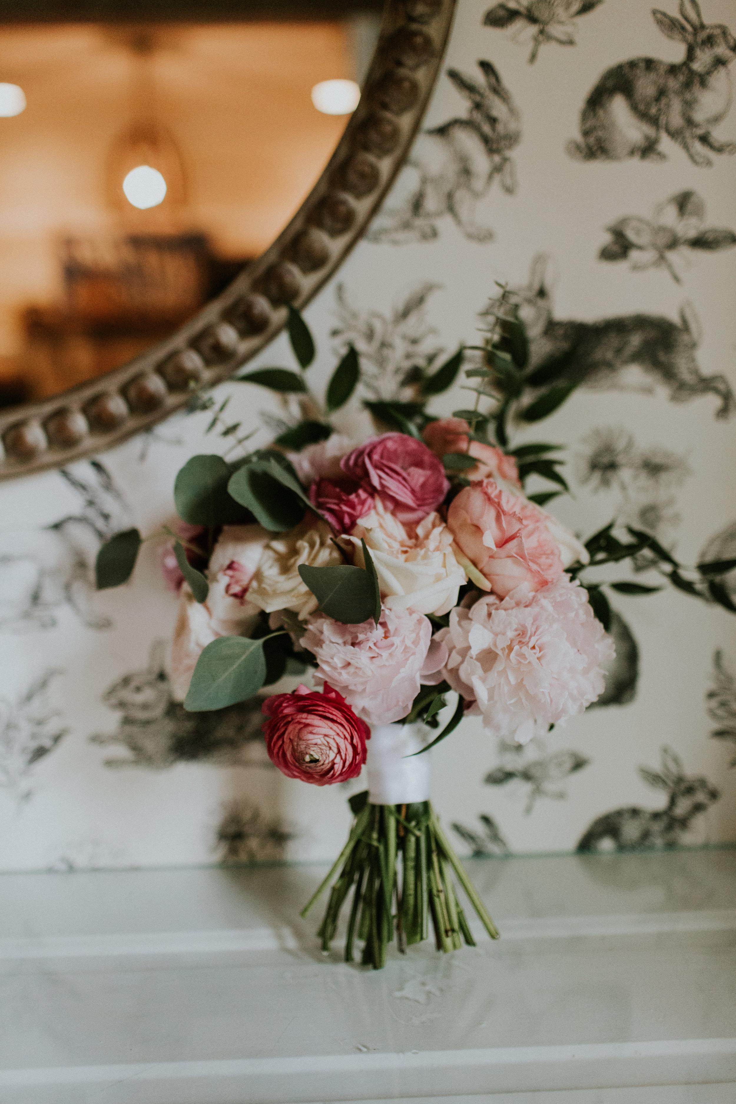 Christian_Reyes_Photography_Triad_NC_Wedding_Photographer-5.jpg