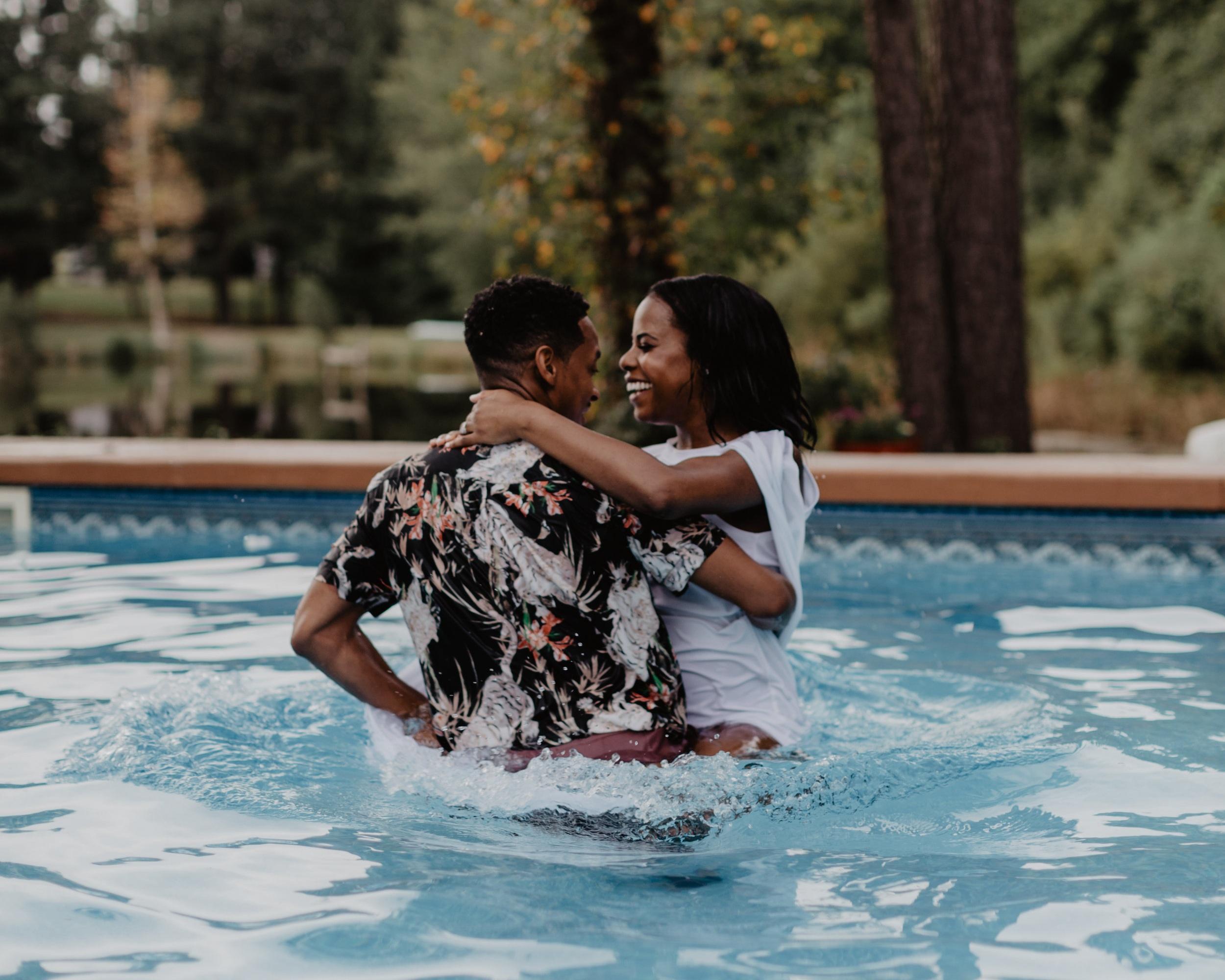 wedding+planner+raleigh+nc+elopement